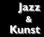 Jazz & Kunst Donauwörth 2016